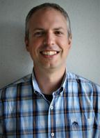 Bert Metten