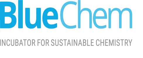Creaflow moves to BlueChem, a unique incubator for sustainable chemistry in Flanders
